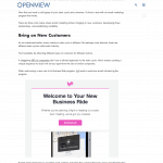 The Ultimate Guide to B2B Email Marketing that Will Boost Your Sales