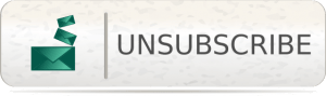 blog unsubscribe