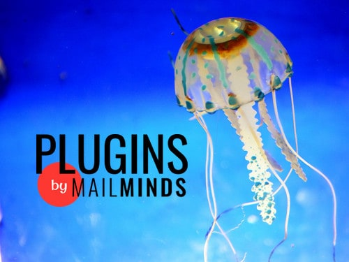 pluginsbymailminds